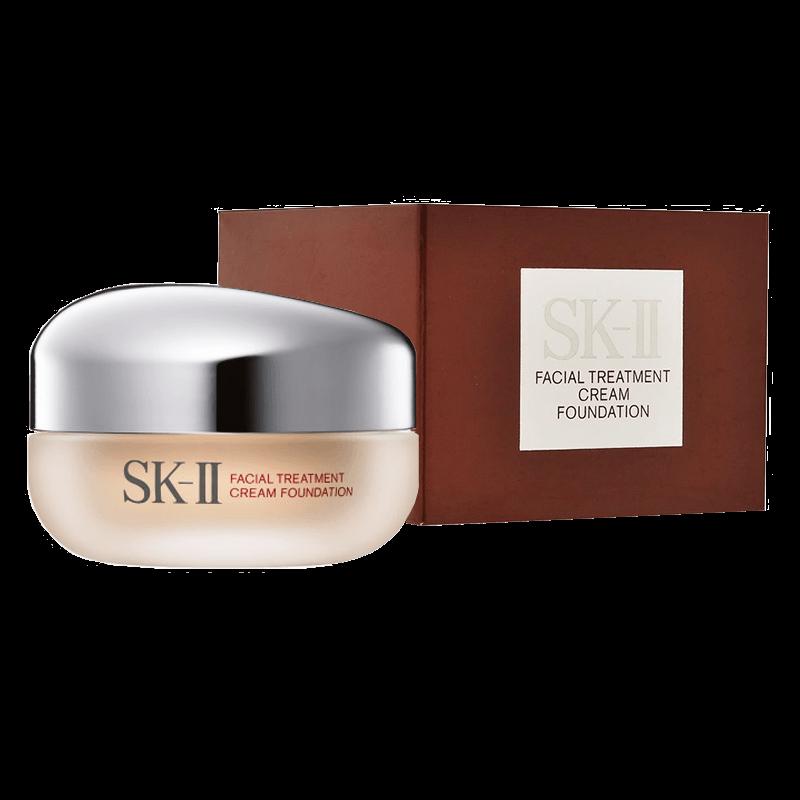sk-ii-facial-treatment-cream-foundation