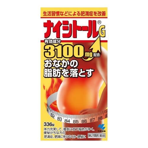 thuoc-giam-can-mo-bung-kobayashi-naishitoru-g-3100-nhat-ban