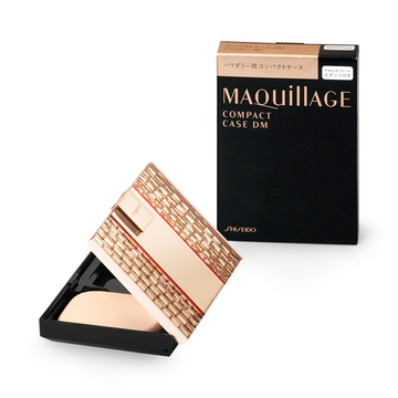 vo-hop-phan-maquillage-compact-case-dm
