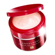 aqualabel-special-gel-cream-moist-all-in-one