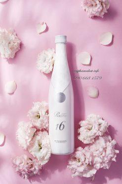 collagen refa enrich 16 dang nuoc 480 ml