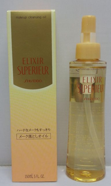 dau-tay-trang-shiseido-elixir-superieur-makeup-cleansing-oil