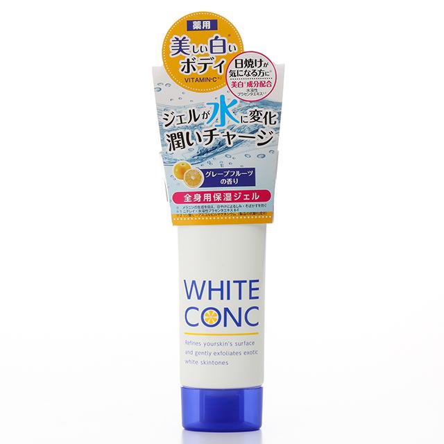 kem-duong-trang-da-white-conc