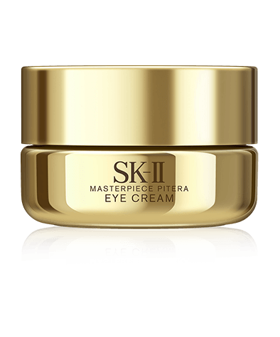 SK-II-Masterpiece-Pitera-Eye-Cream