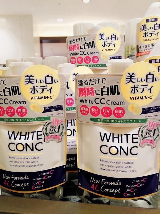 sua-duong-the-white-conc-trang-da