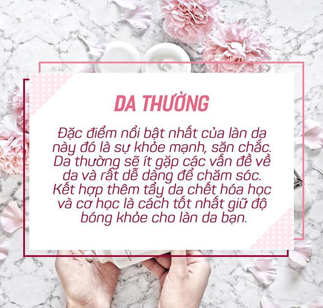 tat-tan-tat-nhung-gi-ban-nen-biet-ve-tay-da-chet-da-thuong