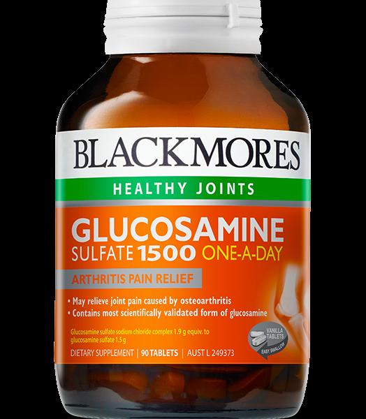 vien-uong-bo-xuong-khop-blackmores-glucosamine-1500mg-cua-uc
