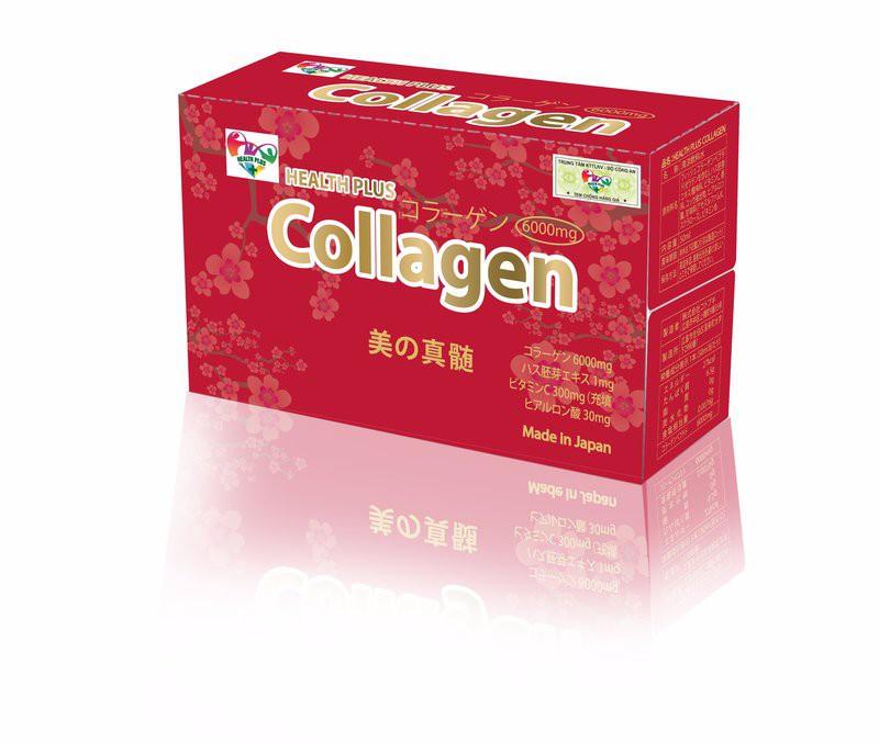 nuoc-uong-collagen-health-plus-6000mg-chong-lao-hoa-nhat-ban