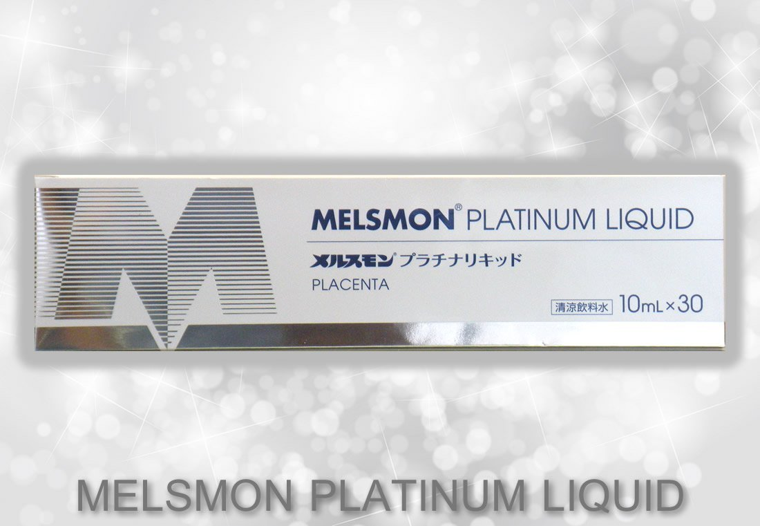 Melsmon-Platinum-Liquid-made-in-Japan