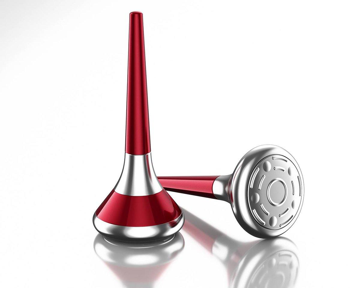 Gậy massage cao cấp SK-II Magnetic Booster, mang lại hiệu quả dưỡng da gấp 3 lần