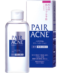 lotion-tri-mun-pair-acne