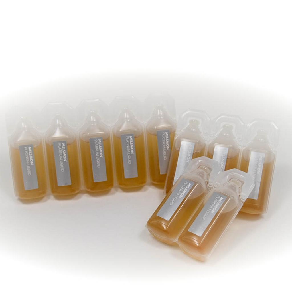 Hướng dẫn sử dụng Melsmon Platinum Liquid Placenta nước uống nhau thai