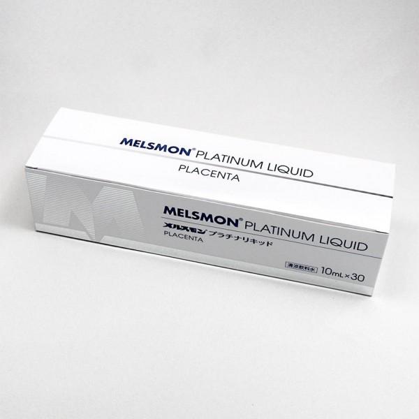 nuoc-uong-nhau-thai-ngua-melsmon-platinum-liquid-placenta