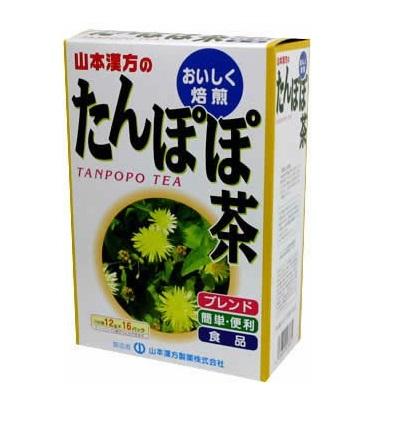 tra-bo-cong-anh-tanpopo-tea-yamamoto-nhat-ban