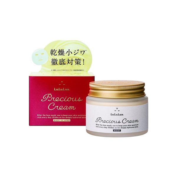 Lululun-Precious-Cream