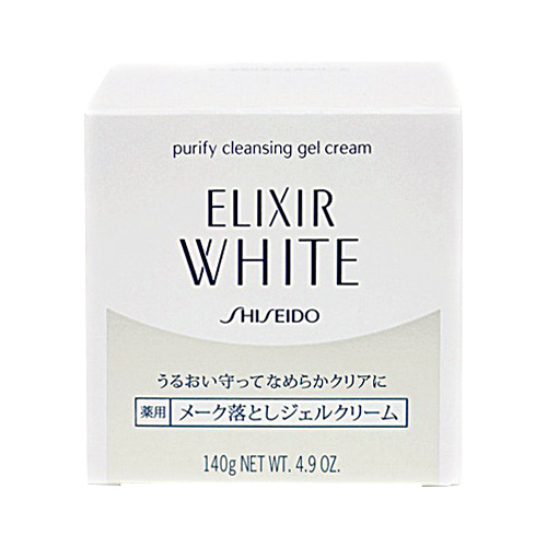 shiseido-elixir-white-purify-cleansing-gel-cream