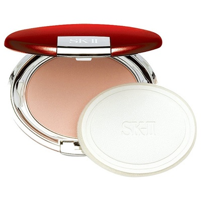 phan-phu-nen-sk-ii-brightening-pearl-finisher