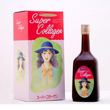 nuoc-uong-super-collagen-fuji