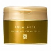 kem-duong-shiseido-aqualabel-special-gel-cream-oil-in-all-in-one-nhat-ban