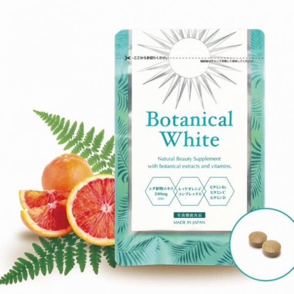 vien-uong-chong-nang-trang-da-botanical-white