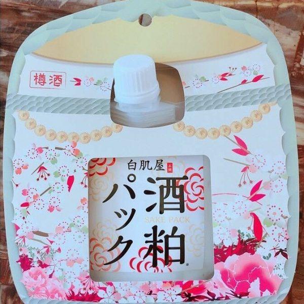 Mat-na-ba-ruou-sake-kasu-pack