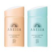 kem-chong-nang-shiseido-anessa-mild-milk-2018