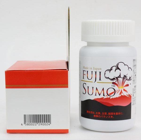 thuoc-tang-cuong-sinh-luc-fuji-sumo-nhat-ban