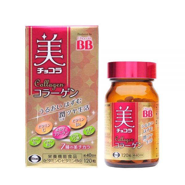 vien-uong-bb-chocola-collagen