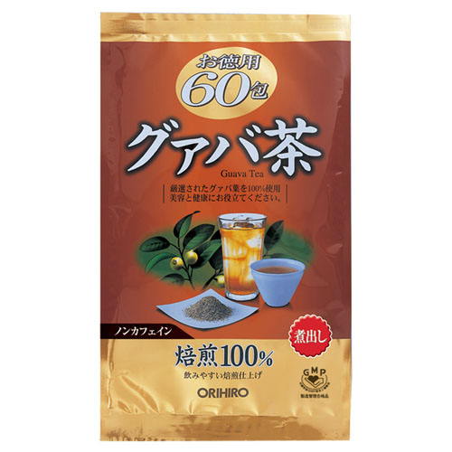 tra-giam-can-la-oi-orihiro-guava-tea