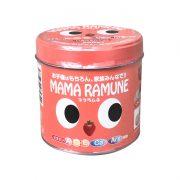Keo-Mama-Ramune-cho-tre-bieng-an
