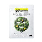 botanical-mask