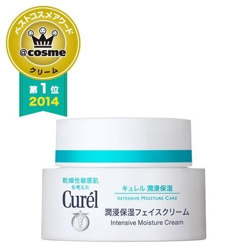 curel-intensive-moisture-cream