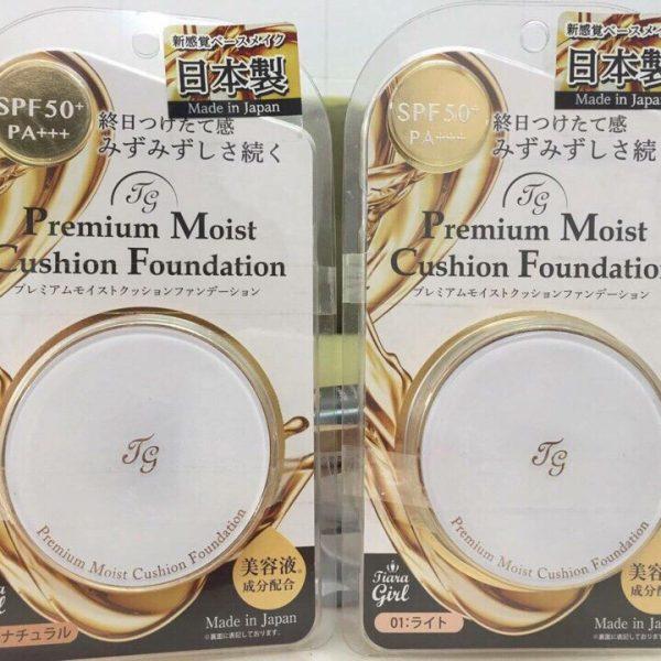 phan-nuoc-tiara-girl-premium-moist-cushion-foundation