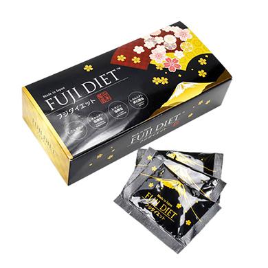 vien-uong-ho-tro-giam-can-fuji-diet