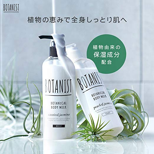 Botanist-Botanical-Body-Milk