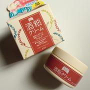 Kem-Duong-Sake-Kasu Wafood-Made PDC-Cream