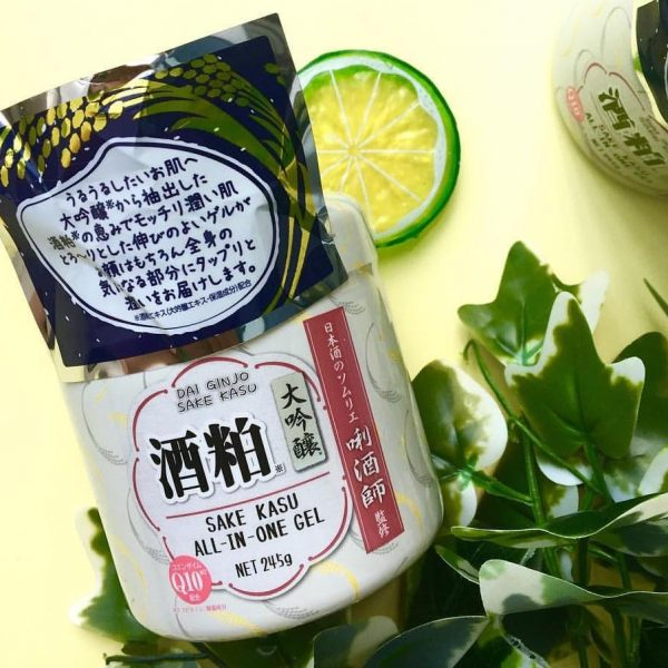 sake-kasu-all-in-one-gel