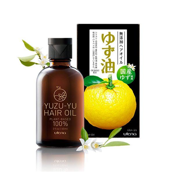 utena-yuzu-yu-hair-oil
