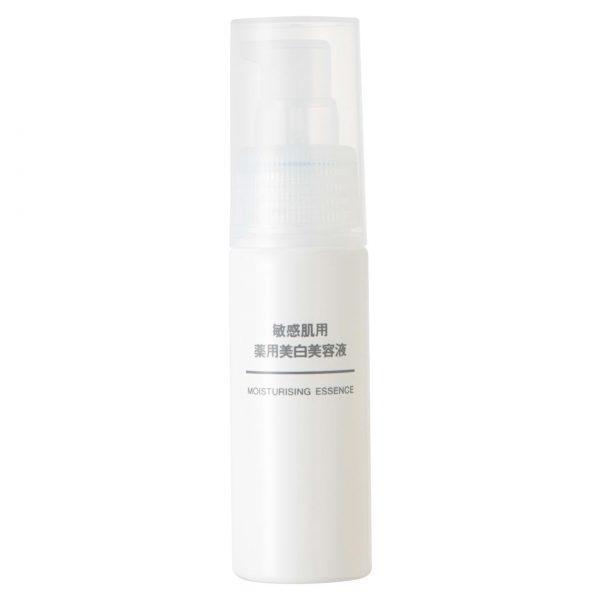 tinh-chat-duong-da-muji-moisturising-essence