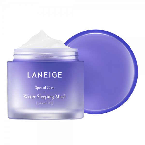 Mat-Na-Ngu-Water-Sleeping-Mask-Lavender