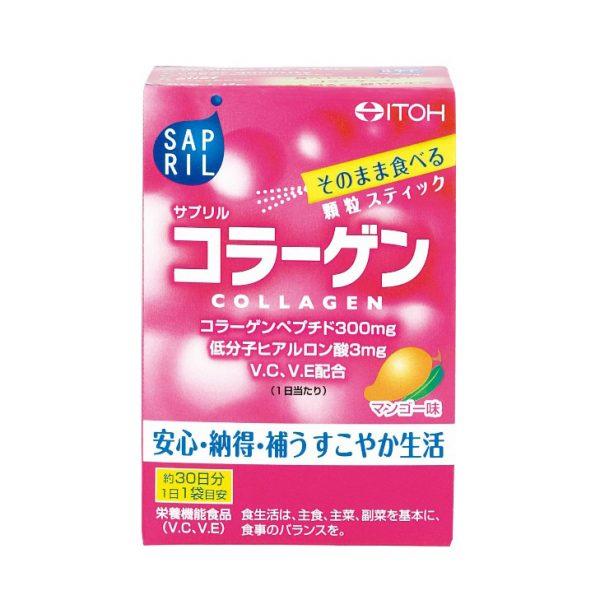 collagen-dang-bot-itoh-30-goi
