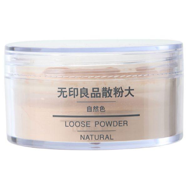 phan-phu-muji-loose-powder-natural