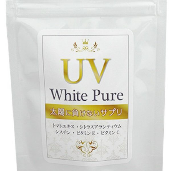uv-pure-white-chong-nang