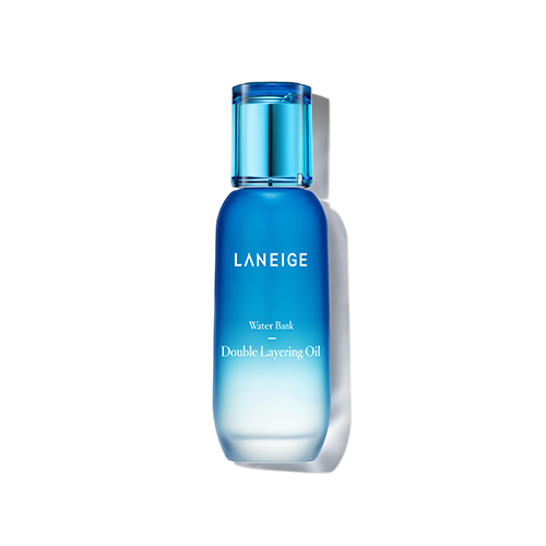 Laneige-Water-Bank-Double-Layering-Oil