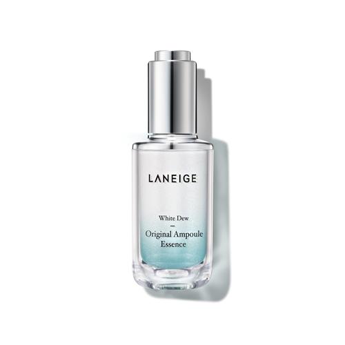 Laneige-White-Dew-Original-Ampoule-Essence