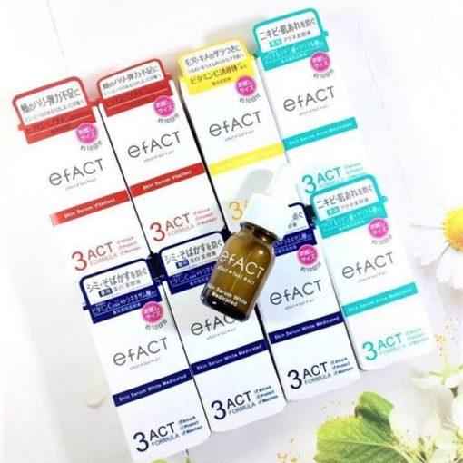 Serum Efact 9ml