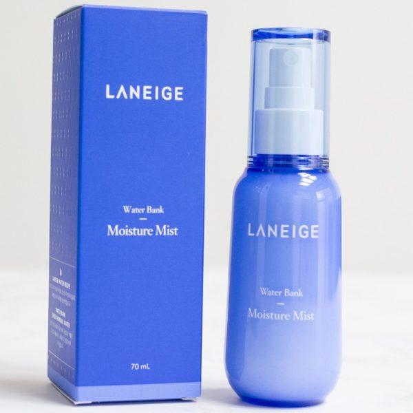 laneige-water-bank-moisture-mist