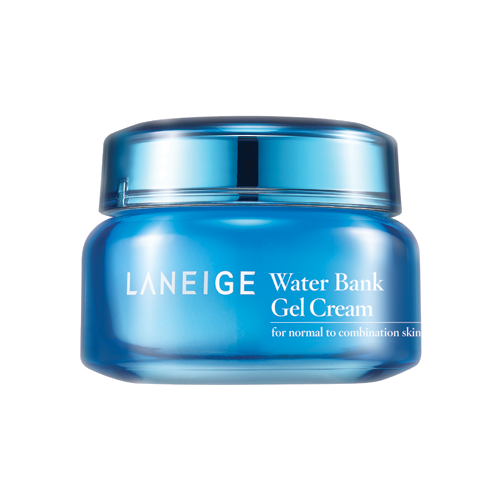 laneige_water_bank_gel_cream