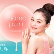 momopuri_japan