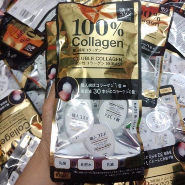 vien-uong-ken-tam-collagen-10-vien-cua-nhat